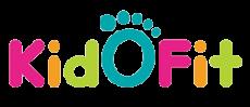 Kidofit