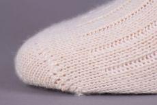 Barefoot Surtex merino ponožky Alice I dětské bosá