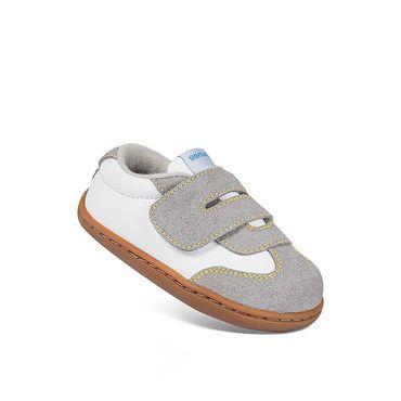 Barefoot Little blue lamb Bipsy grey bosá