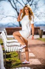 Barefoot Ahinsa shoes Bílo růžová společenská bosá