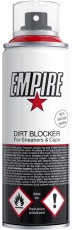 Impregnace Empire dirt blocker 200 ml