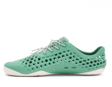 Barefoot VIVOBAREFOOT ULTRA 3 L BLOOM ALGAE GREEN bosá