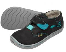 FARE BARE dětské celoroční boty 5112211