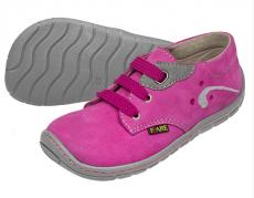 FARE BARE dětské celoroční boty 5112251