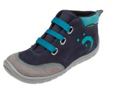 FARE BARE dětské celoroční boty 5121201