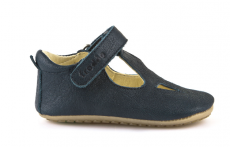 Froddo prewalkers sandálky  - tmavě modré