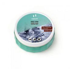 NATCH ONE wax - Vosk na koženou obuv 150 ml
