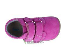 caceb7623ea Barefoot Beda Barefoot - Janette - celoroční boty s membránou new bosá