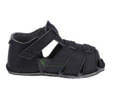Ortoplus barefoot sandálky D201 veganské