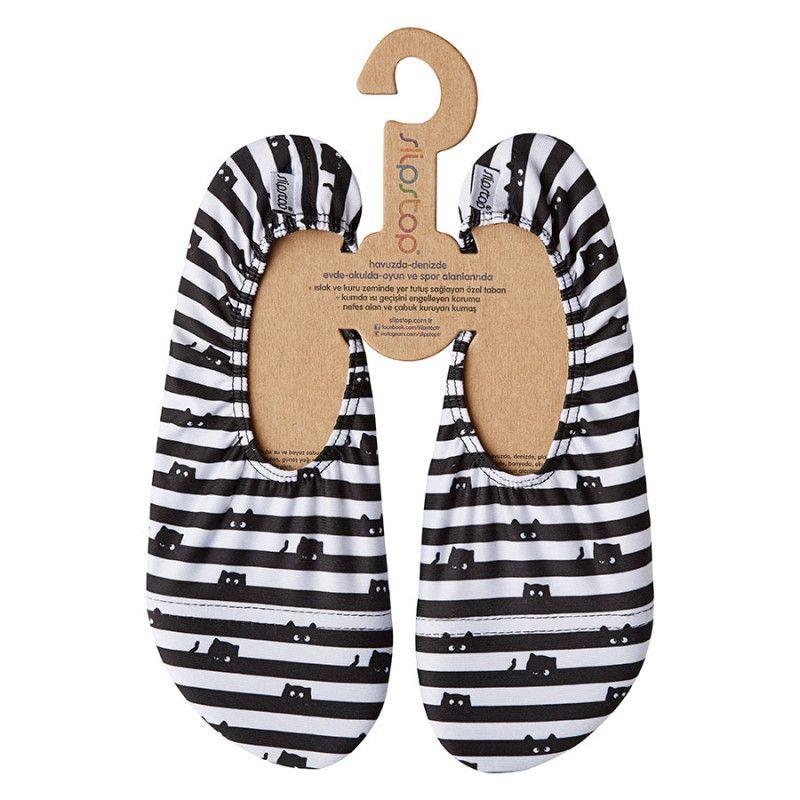 Barefoot Slipstop Sneaky - Adult bosá