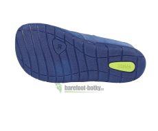 Barefoot FARE BARE dětské celoroční boty 5212212 bosá