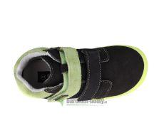 Barefoot Protetika Barefoot Margo green bosá