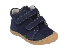 Barefoot RICOSTA Chripsy See W 12340-170 bosá