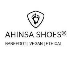 Ahinsa shoes