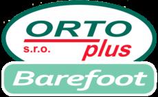 ORTOplus Barefoot
