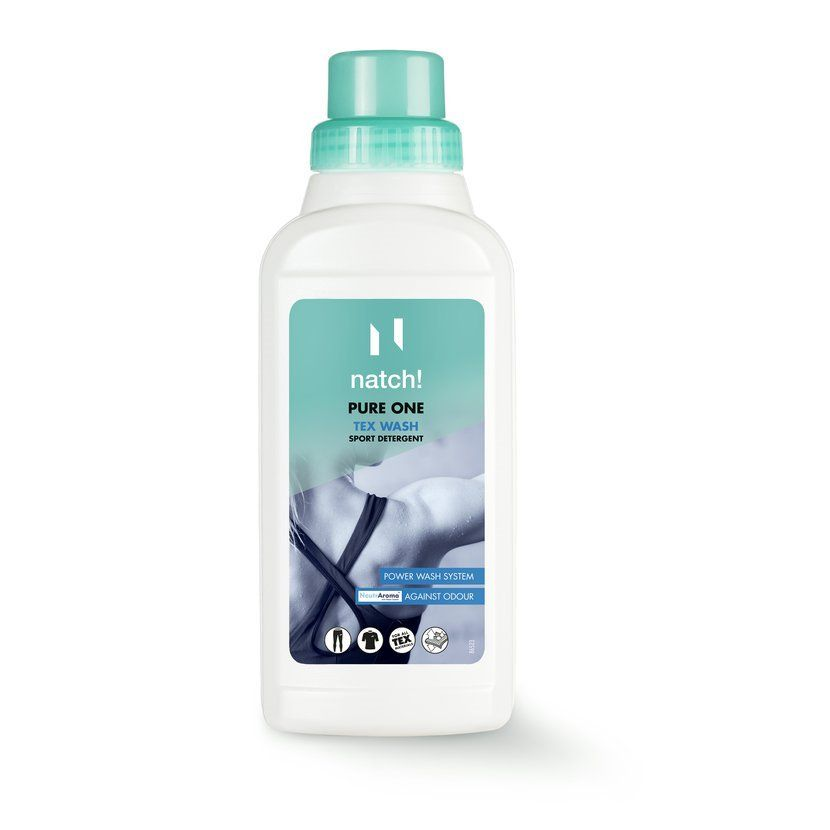 Barefoot Solitaire leder and textil shampoo 250 ml bosá