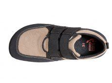 Barefoot Barefoot tenisky Sole runner Puck sand bosá