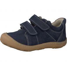 Celoroční barefoot boty RICOSTA Tony see 12229-181