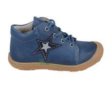 RICOSTA Romy jeans M 12225-141
