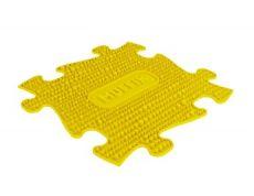 Barefoot Ortopedická podlaha puzzle Muffik měkký bosá