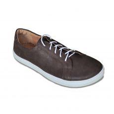 Peerko 2.0 kožené boty - Classic Brown