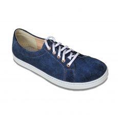 Peerko 2.0 kožené boty - Classic Jeans