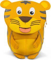 Batůžek pro nejmenší Affenzahn Timmy Tiger small
