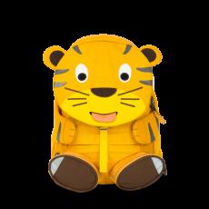 Dětský batoh do školky Affenzahn Theo Tiger large