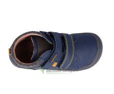 Barefoot Protetika barefoot boty Kapo bosá