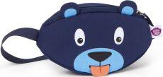 Dětská ledvinka Affenzahn Hip-Bag Bobo Bear
