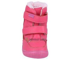 Barefoot Protetika zimní barefoot boty Sue bosá