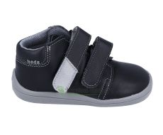 Beda Barefoot Luc - celoroční boty s membránou