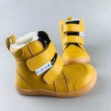 Baby bare shoes Febo Kayak