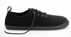 Vegánskej,  dámske topánky