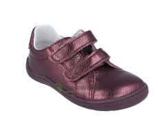 Barefoot Baby bare shoes Febo Spring Amelsia bosá