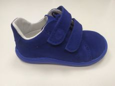 Barefoot Baby bare shoes Febo Spring Jeany bosá