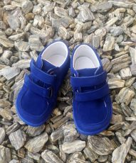 Baby bare shoes Febo Youth Jeany | 21, 23, 24, 25, 26, 28, 29, 30, 31, 32, 33