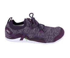 Barefoot boty XERO SHOES 21 OSWEGO W Vintage Violet