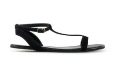 Sandále Angles Fashion HERA Black | 38, 40, 41, 42