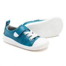 Tenisky zapato FEROZ Paterna rocker microfibra Aqua
