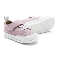 Tenisky zapato FEROZ Turia Rosa palo | S, M, XL