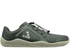 Vivobarefoot PRIMUS TRAIL II ALL WEATHER FG WOMENS CHARCOAL | 38, 39