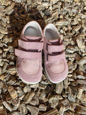 Baby bare shoes Febo Youth Princess
