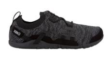 Barefoot boty XERO SHOES 21 OSWEGO W Charcoal