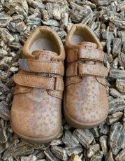 Beda Barefoot Bella - nízke topánky   20, 21, 22, 23, 26, 27, 30, 33, 34, 35