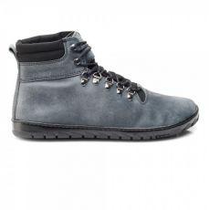 Kožené topánky ZAQQ EXPEQ Lunar Waterproof | 41