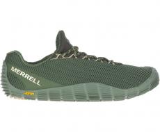 Barefoot Merrell barefoot MOVE GLOVE kombu - pánské bosá