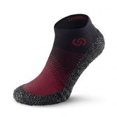Ponožkoboty SKINNERS 2.0 Carmine