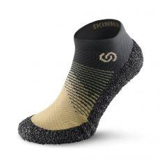 Ponožkoboty SKINNERS 2.0 Sand