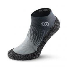 Ponožkoboty SKINNERS 2.0 Stone